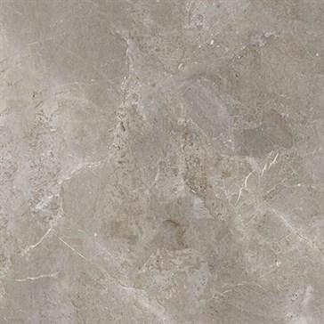 X1010382X6 Palladium Grey 100x100