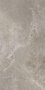 Palladium Grey 150x300