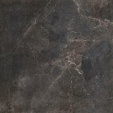 Black Diamond 150x150