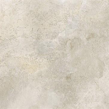 Platinum White 150x150