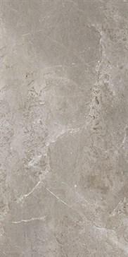 Palladium Grey 75x150