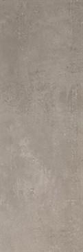 X3010292 Grey 100x300