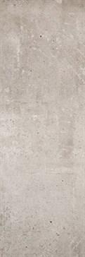 X3010294 Sand 100x300