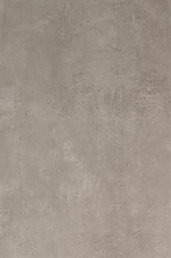 X1510292 Grey 100x150