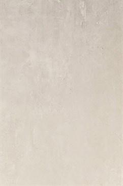 X1510295 White 100x150