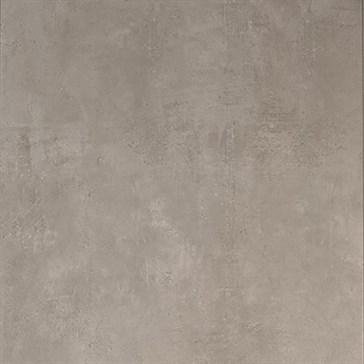 X1010292 Grey 100x100
