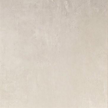 X1010295 White 100x100