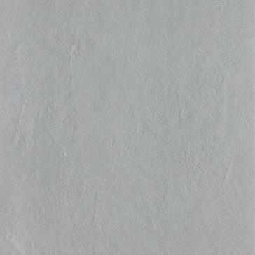 X1010362X6 Powder 100x100