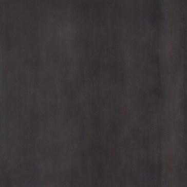 X1515126 Zinc Titanium Raw 150х150