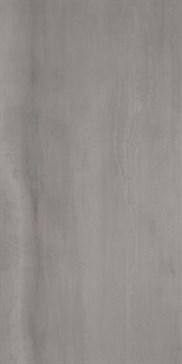 X3015127 Steel Raw 150x300