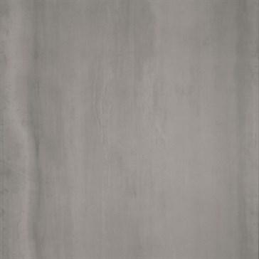 X1515127 Steel Raw 150х150