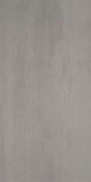 X1575127 Steel Raw 75x150