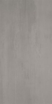 P1575127 Steel Sleek 75x150