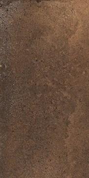 X3015125 Oxidum Raw 150x300