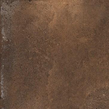 P1515125 Oxidum Sleek 150х150