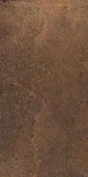 P1575125 Oxidum Sleek 75x150
