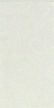 X3015128 White Iron Raw 150x300