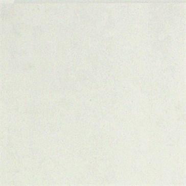 X1515128 White Iron Raw 150х150