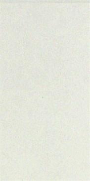 P1575128 White Iron Sleek 75x150