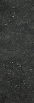X3010370X6 Black Demer nat. 100x300