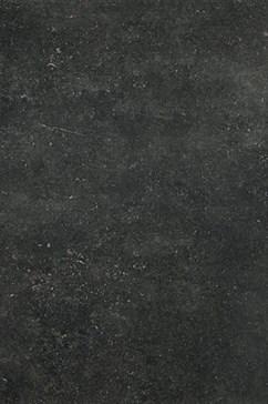 P1510370X6 Black Demer luc. 100x150