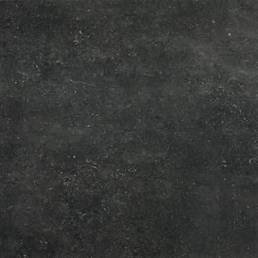 X1010370X6 Black Demer nat. 100x100