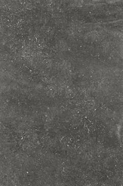 P1510371X6 Grey Namur luc. 100x150