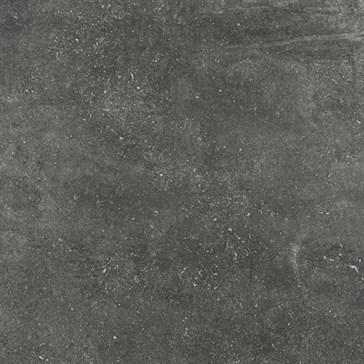 X1010371X6 Grey Namur nat. 100x100