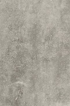 X1510372X6 Silver Mons nat. 100x150