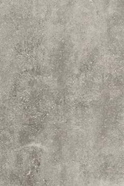 P1510372X6 Silver Mons luc. 100x150