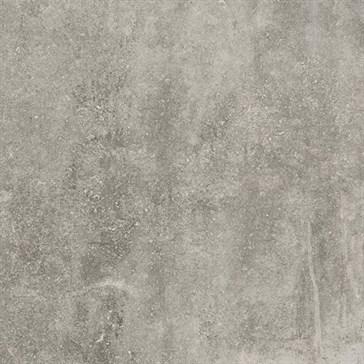 P1010372X6 Silver Mons luc. 100x100