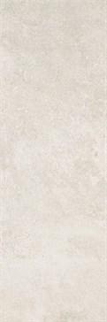 P3010373X6 White Bree luc. 100x300