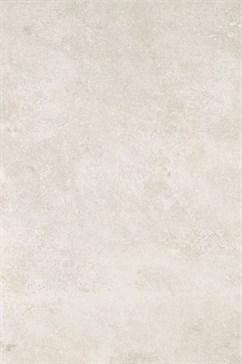 X1510373X6 White Bree nat. 100x150