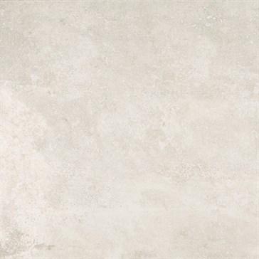 P1010373X6 White Bree luc. 100x100