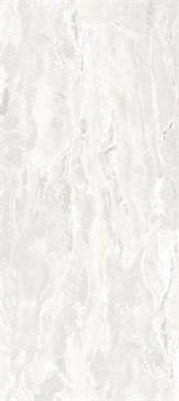 Balmoral Lapp.Rett. 80x180