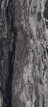 Windsor Lapp.Rett. 80x180