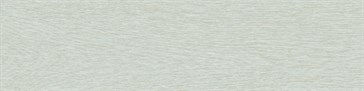 21 Lisicio Rett. 15x60