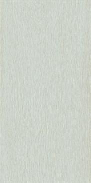 21 Lisicio Rett. 30x60