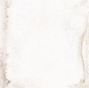 Capri Lapp.Rett. 60x60