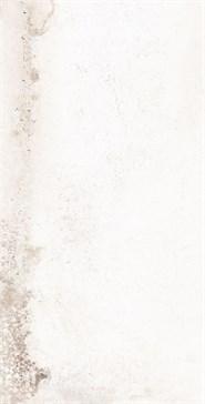 Capri Lapp.Rett. 30x60