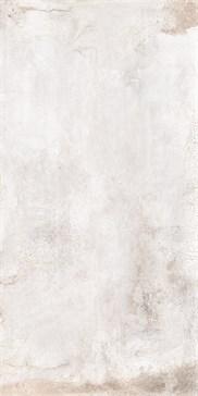 Capri Lapp.Rett. 60x120