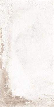 Capri Rett. 30x60
