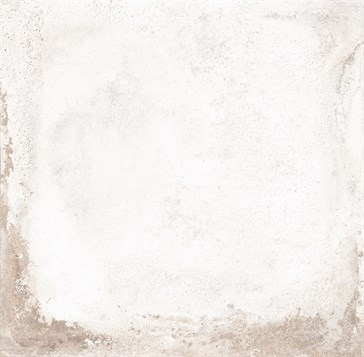 Capri Rett. 60x60