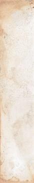 Ellison Lapp.Rett 20x120