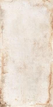 Ellison Lapp.Rett. 60x120