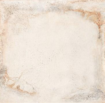 Ellison Lapp.Rett. 60x60