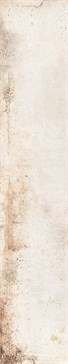 Ellison Rett. 20x120