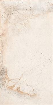 Ellison Rett. 30x60