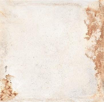 Ellison Rett. 60x60