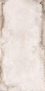 Jeita Rett. 60x120